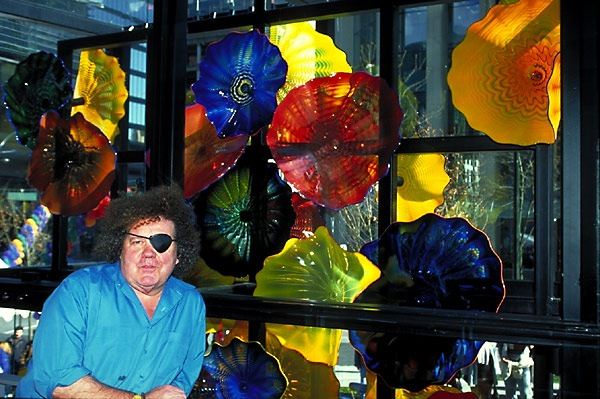 dale_chihuly_2