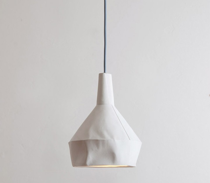Like-paper-concrete-lamp-collection-Aust-Amelung