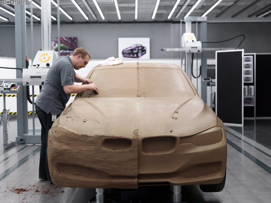 BMW-3er-F30-Design-Prozess-08