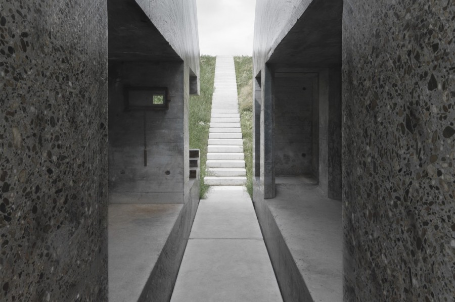 RAAAF-Rietveld-Architecture-Art-Affordances-Bunker-599--000557image