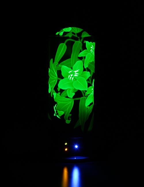 mf_lamp4