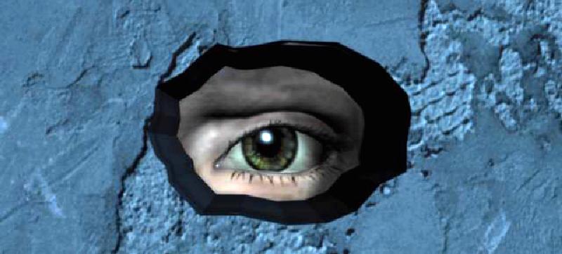 black-mirror-12