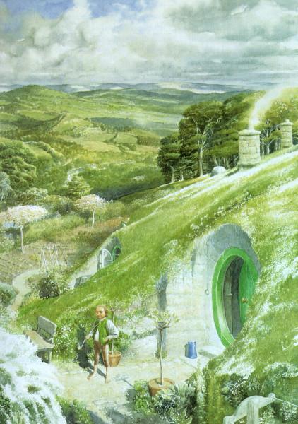 al_hobbit_01