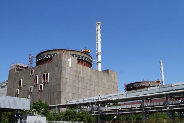 Аварии на АЭС: Как на Украине чуть не появилась своя Фукусима