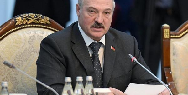 Белоруссия – Россия: Какую игру ведет Александр Лукашенко
