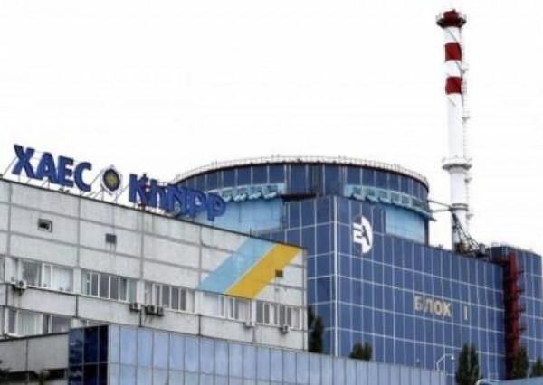 Экономия на запчастях разрушает атомные станции Украины