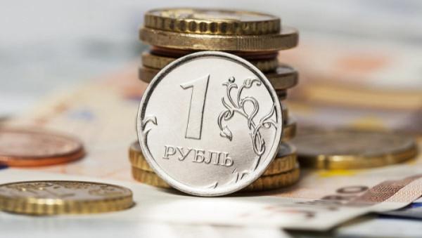 В 2019 году рост иностранных инвестиций в Россию составил 49,5%