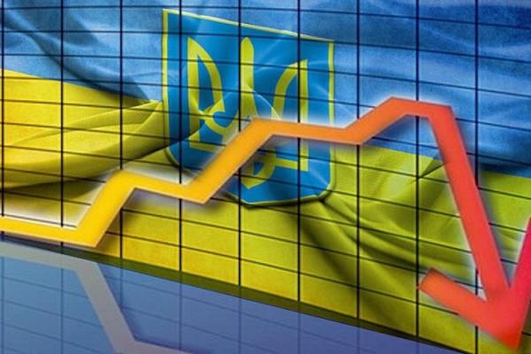 Хорошего выхода уже нет: Как украинская экономика входит в спираль кризиса
