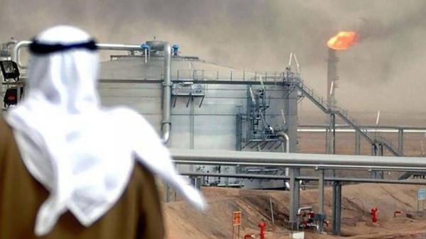 Блеф Саудовской Аравии: провал «нефтяного блицкрига» грозит королевству
