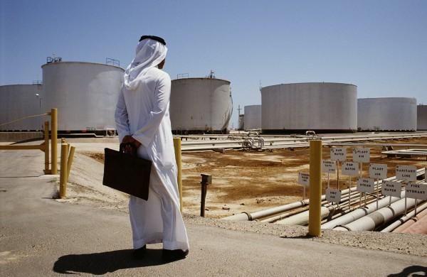 «Большая нефтяная война 2020-…»: Заседание ОПЕК+ – Саудовской Аравии срочно нужна сделка