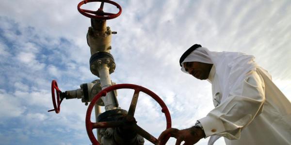 Хроники нефтяной войны (27.04.20): Очередной «черный понедельник» в США и уход