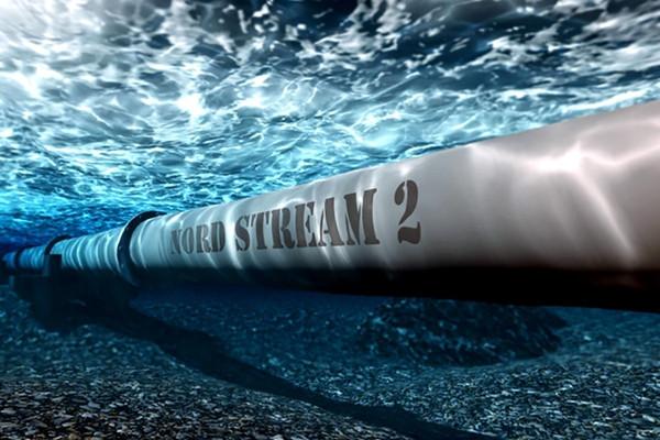 Мировая газовая война XXI века: Какова реальная мощность «Северных потоков»? 55 или 73 млрд. куб.