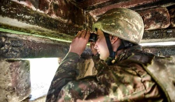 Армяно-азербайджанская «война» 2020. Кому это выгодно и кого на самом деле