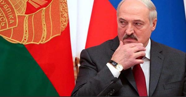 Белорусская стратегия России: «План А» - с Лукашенко и «План Б» - без Лукашенко