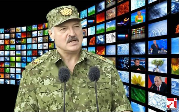 Белоруссия – 8 сентября: История одного предательства - кто и как подставил