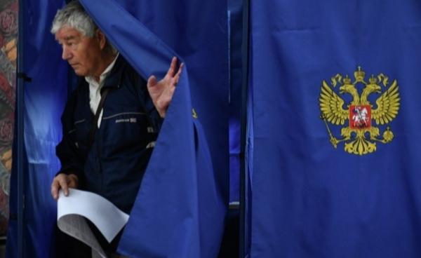 Новые Россия Путина – это новые кадры: что показали местные выборы 13 сентября
