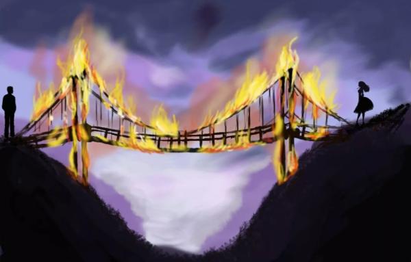 18 сентября 2020 – События и комментарии: Белоруссия и Европа сжигают мосты