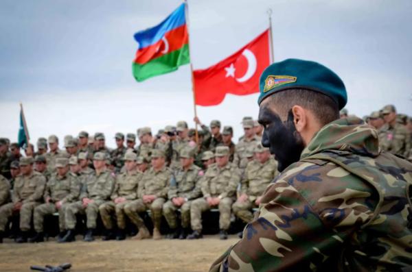 Азербайджан после Карабахской войны: реванш состоялся, но что делать дальше?