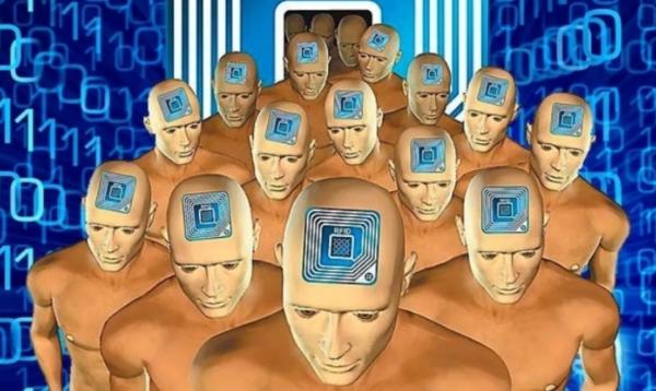О «цифровом концлагере» в России и почему «реформы Мишустина» начались только