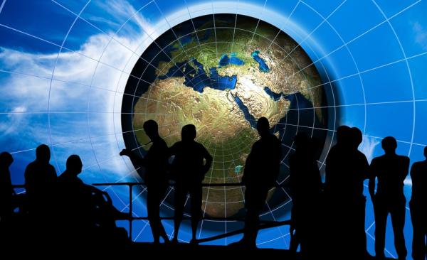 Внешняя доктрина Байдена кратко: пытаемся обмануть Китай и воюем с Россией