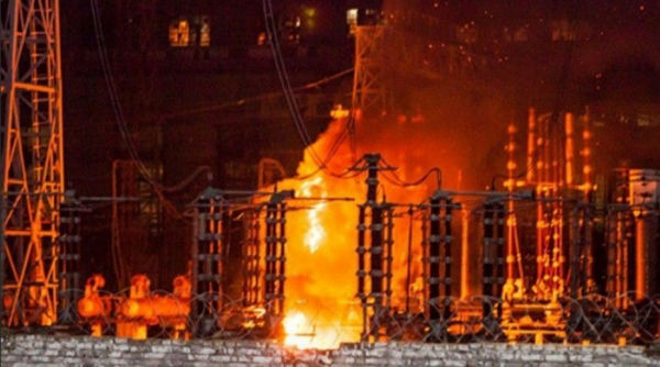 Будут ли в Украине веерные отключения электроэнергии и при чем тут