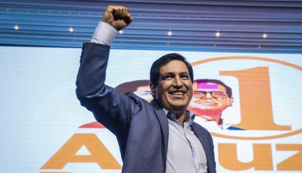 Крах «американизма» в Латинской Америке: о чем говорят результаты выборов в