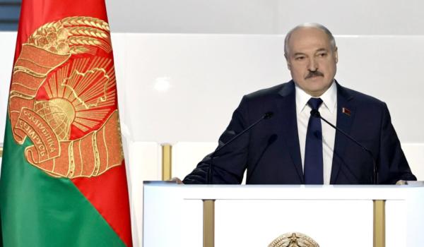 Что сказал Лукашенко 11 февраля 2021 года: Новой интеграции с Россией быть!