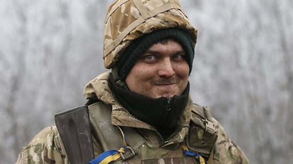 Большое наступление ВСУ на Донбассе – «быть или не быть»?