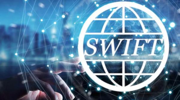 Почему на самом деле ни Европа, ни США не могут отключить Россию от SWIFT