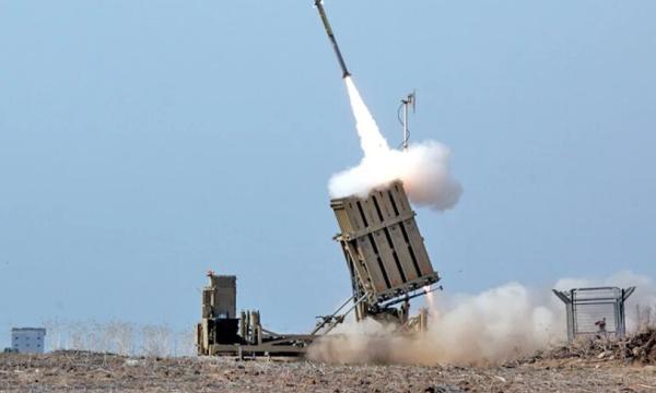 Арабо-израильская «ракетная война» 2021: Израиль под обстрелом. Почему ХАМАС