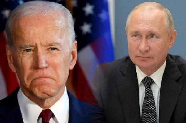 Встреча Путин-Байден – Женева, 16 июня: США надо спешить, потому Россия будет