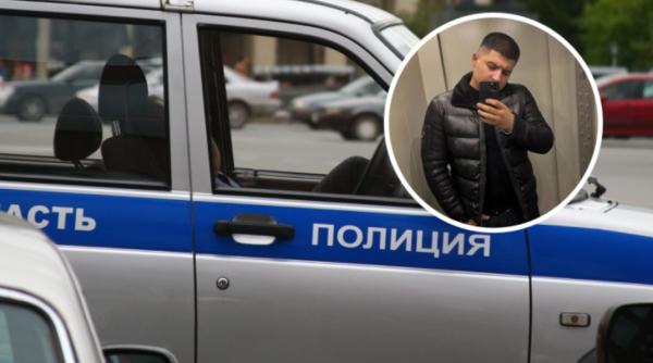 Трагедия в Мошково: в сети Следственного Комитета может попасть очень крупная