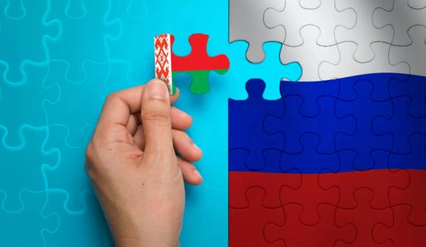 Беларусь-Россия – о чем говорят президенты: о «Союзе государств» или о «Союзном