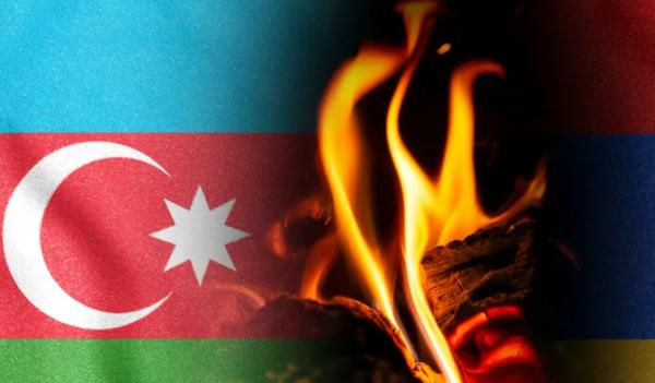 Война в Карабахе — год спустя (2): взгляд со стороны Армении