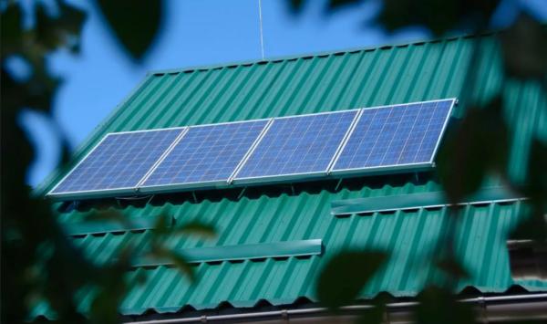 Почему апологеты «зеленой энергетики» не любят вспоминать то, что они говорили