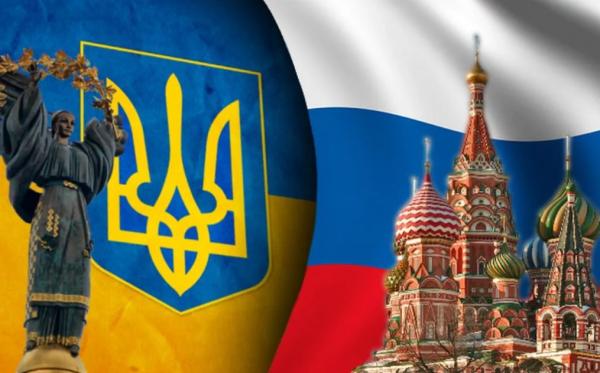 Почему Россия всегда «проигрывает» в Украине