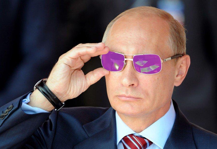 porno-ochki-russ