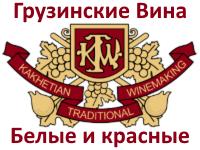 KTW_Logo
