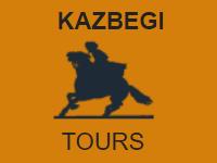 kazbegi4