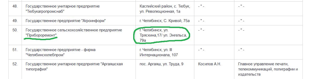 Список.png