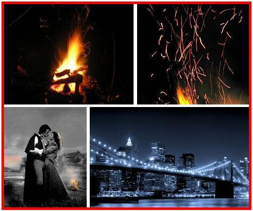 цыганский романс2