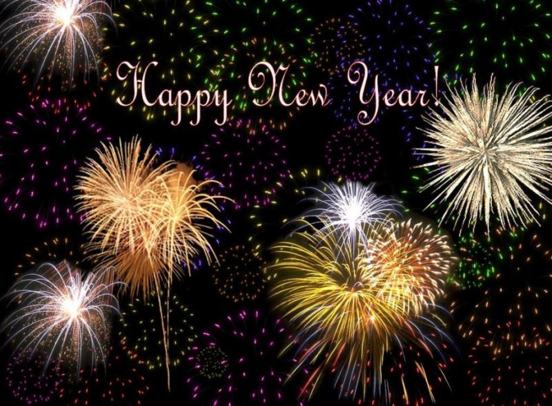 happy-new-year-fireworks-12694