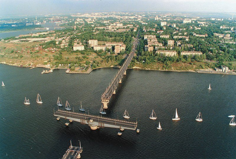 пучок николаев украина фото города каждого героя твердое