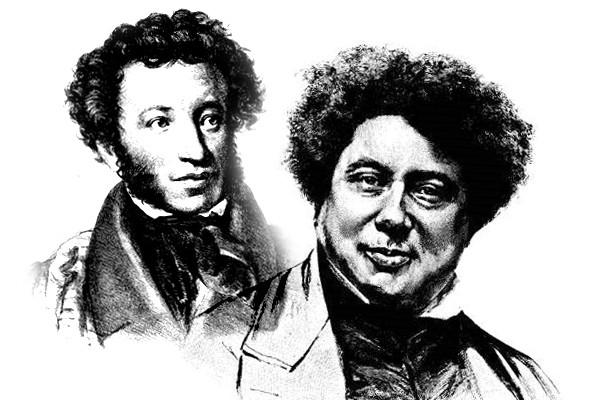 Пушкин - наше КТО?