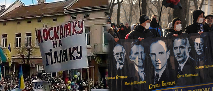 3Reminiscencii-rossizma-ukrainskaq-