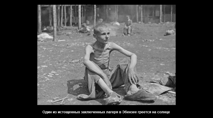iskra_zhizni_04