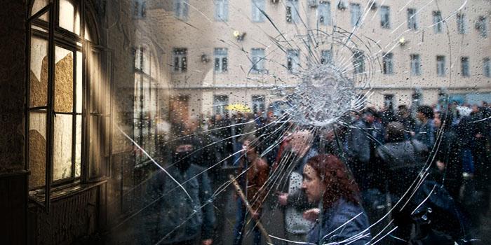 Mir-protiv-Rossii11