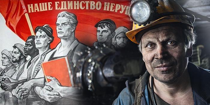 pochemu_ukraitcy_nenavidyat_rucckih_statia3е