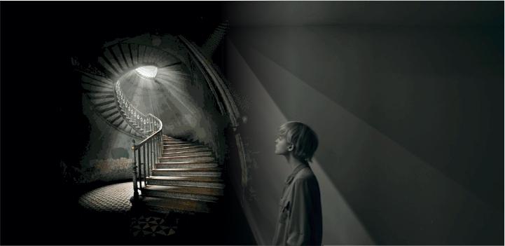 картинка Тема истинного предназначения и его познания в творчестве Ф. Кафки