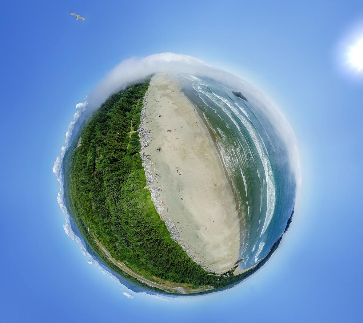 long_beach_planet